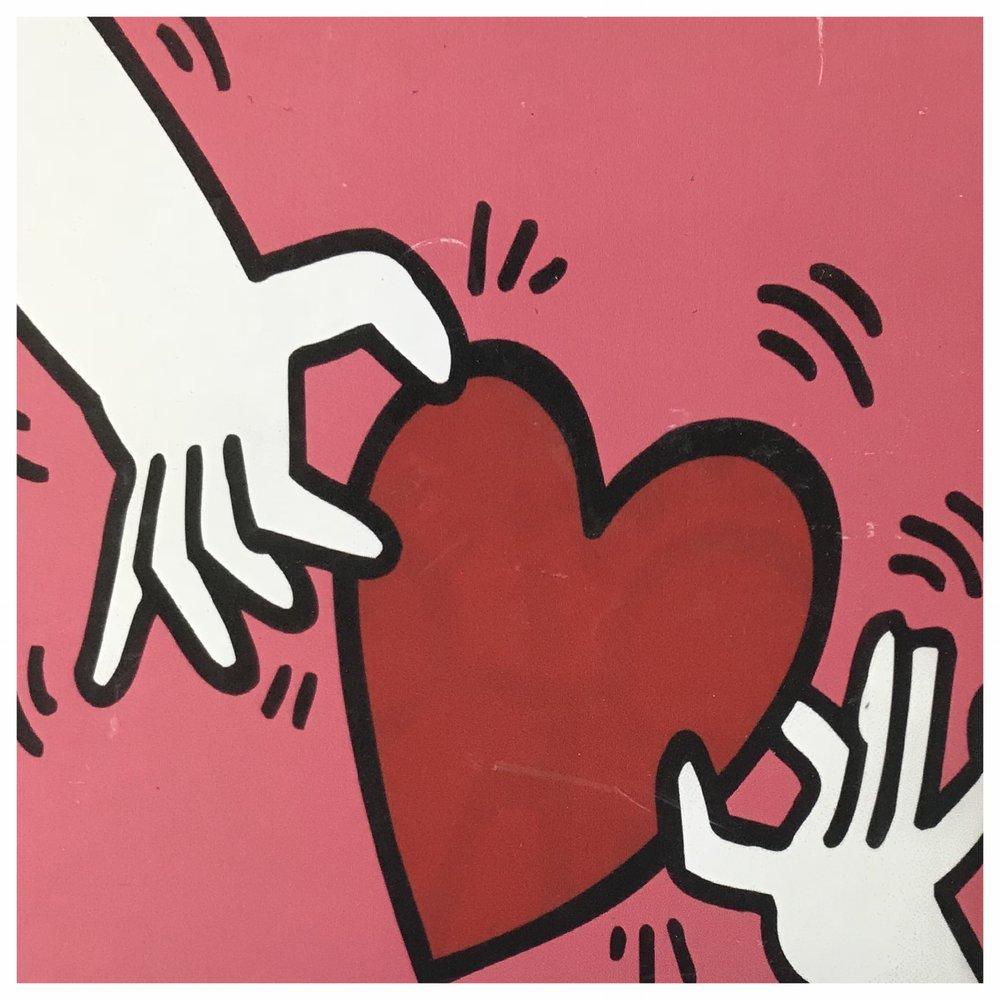 SMOKING | A Love Hate Relationship — CREATIVE AMBUSHER