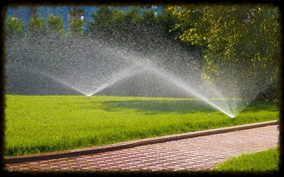 irrigation-systems.jpg