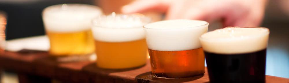 mad-giant-craft-beer-tasting.jpg