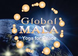 Global Mala Project