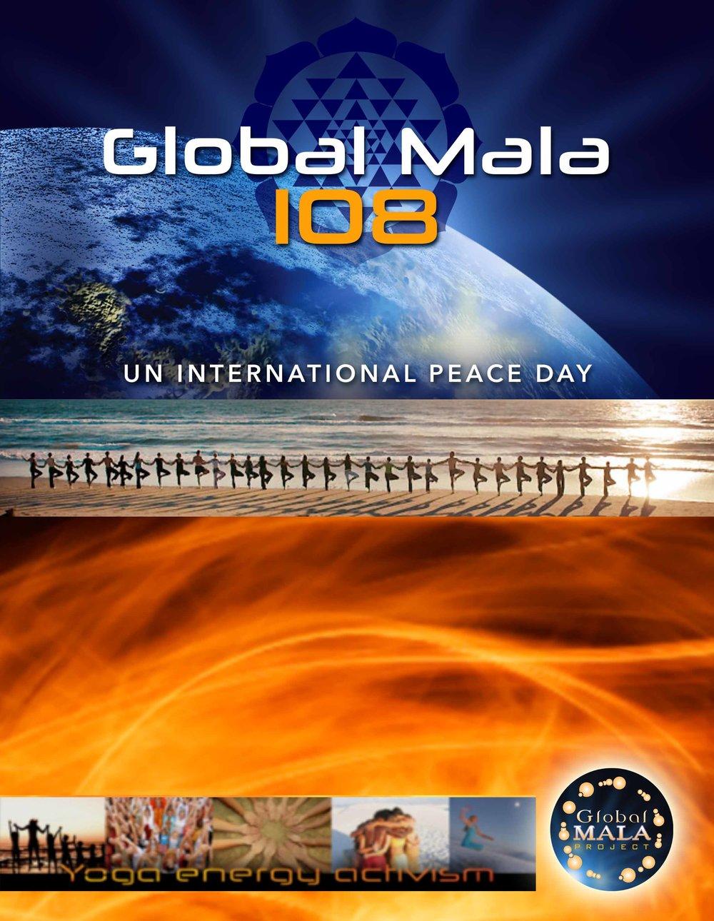 Global_Mala_flyer
