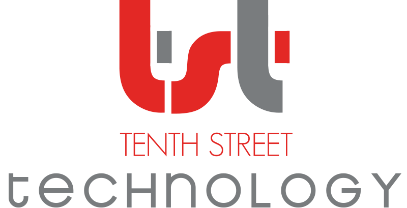 Tenth Street Technology