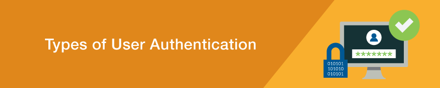 types-of-user-authentication.png