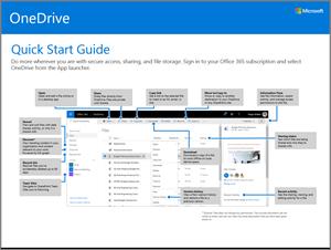 OneDrive  View PDF