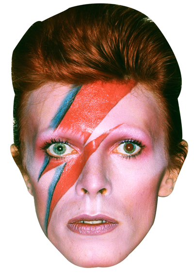 david bowie aladdin sane era - photo #21