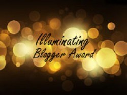 Illuminating Blogger Award_200x150-e1341852762755.jpg
