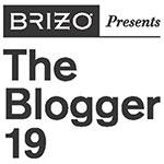 blogger19.jpg