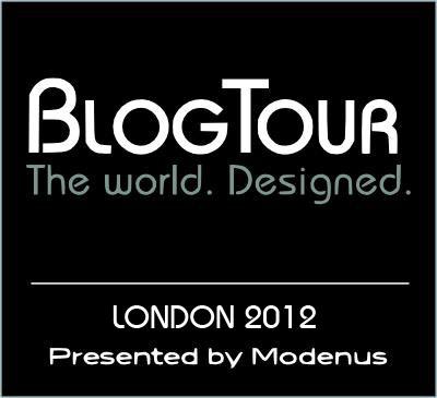 BlogTour_London2012.jpg