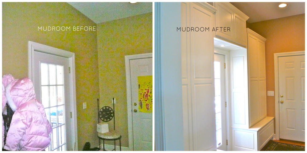 MUDROOM BEFORE AND AFTER.jpg.jpg