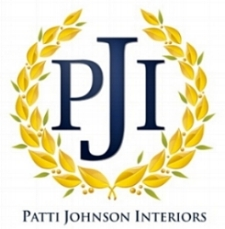 PATTI JOHNSON INTERIORS