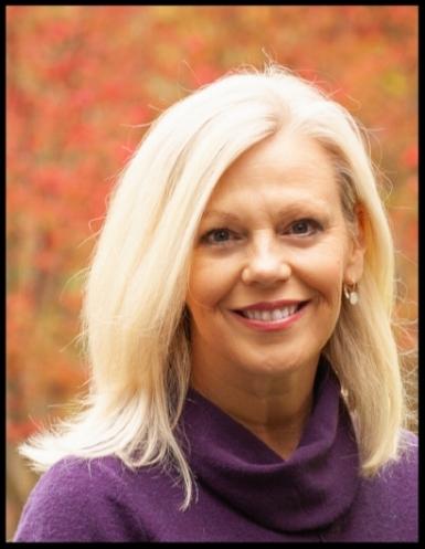 Patti Johnson IDS, NKBA, Principal