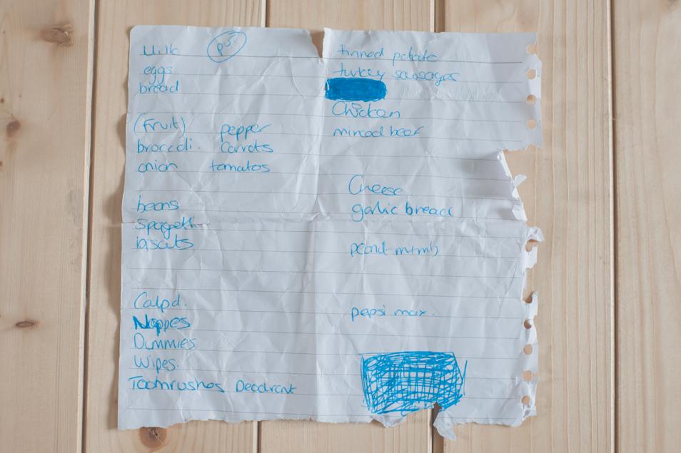 Letterloves-9.jpg