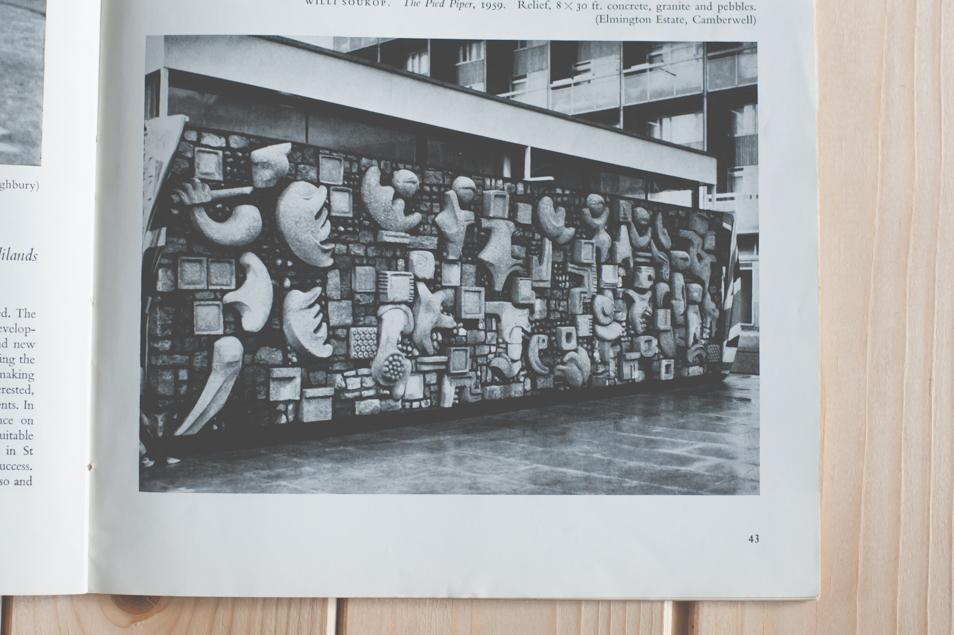 Letterloves-25.jpg