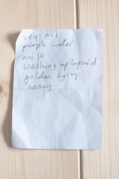 Letterloves-5.jpg