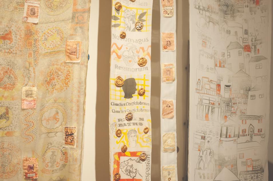 Letterloves-10.jpg