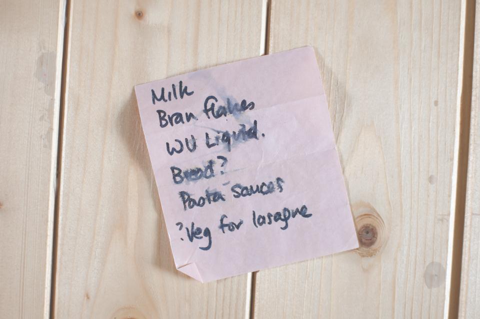 Letterloves-2.jpg