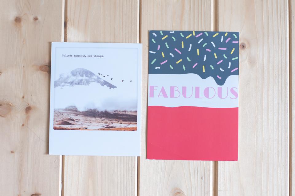 Letterloves-49.jpg