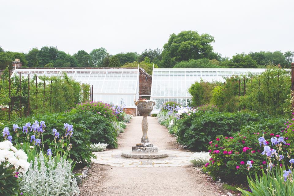 West Dean Gardens-8.jpg