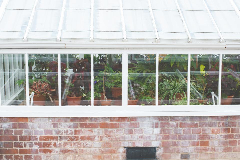 West Dean Gardens-79.jpg