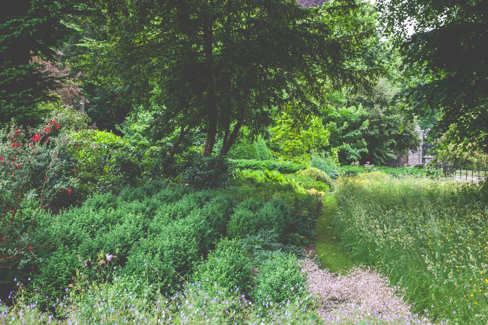West Dean Gardens-131.jpg