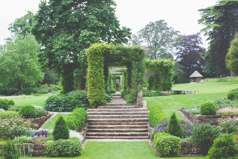 West Dean Gardens-132.jpg
