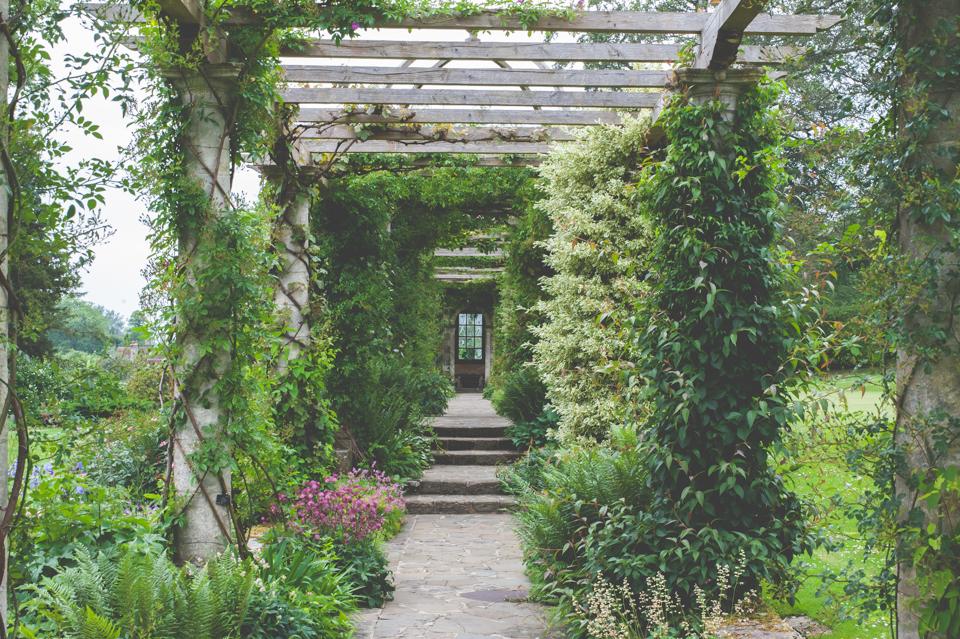 West Dean Gardens-135.jpg