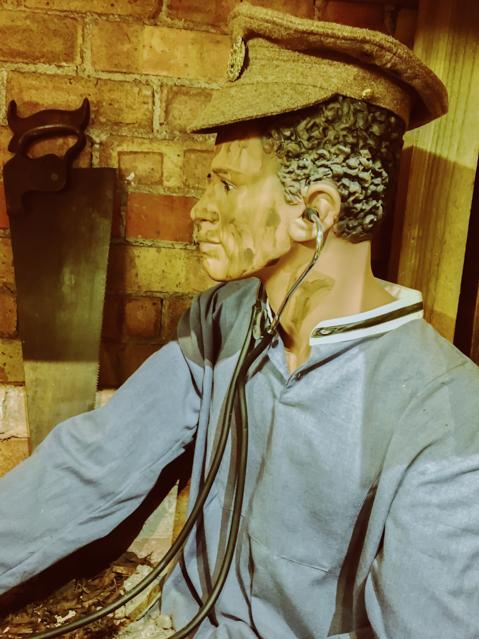 Hull Peoples Museum-10.jpg