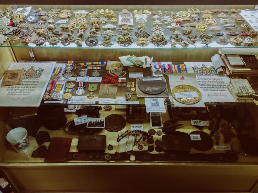 Hull Peoples Museum-2.jpg