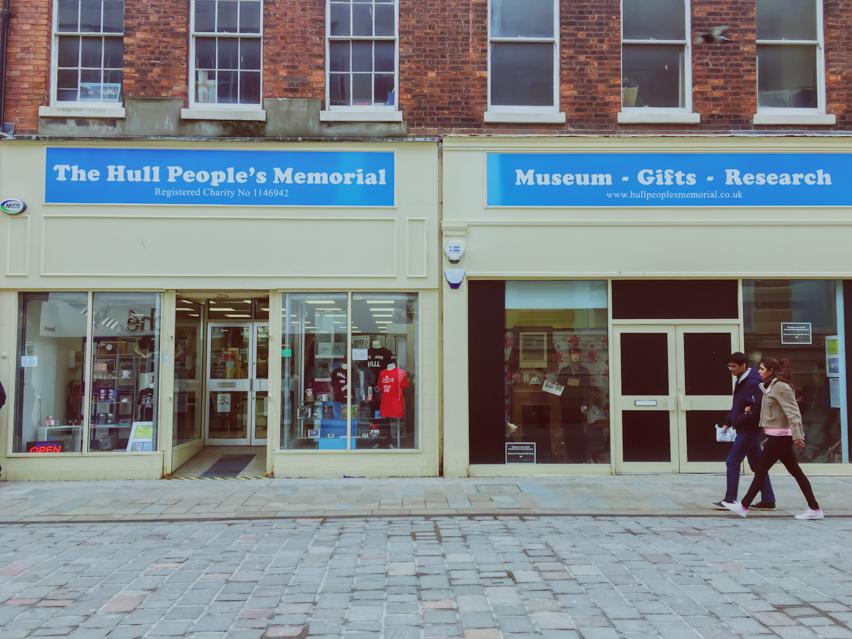 Hull Peoples Museum-9.jpg