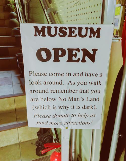 Hull Peoples Museum-19.jpg