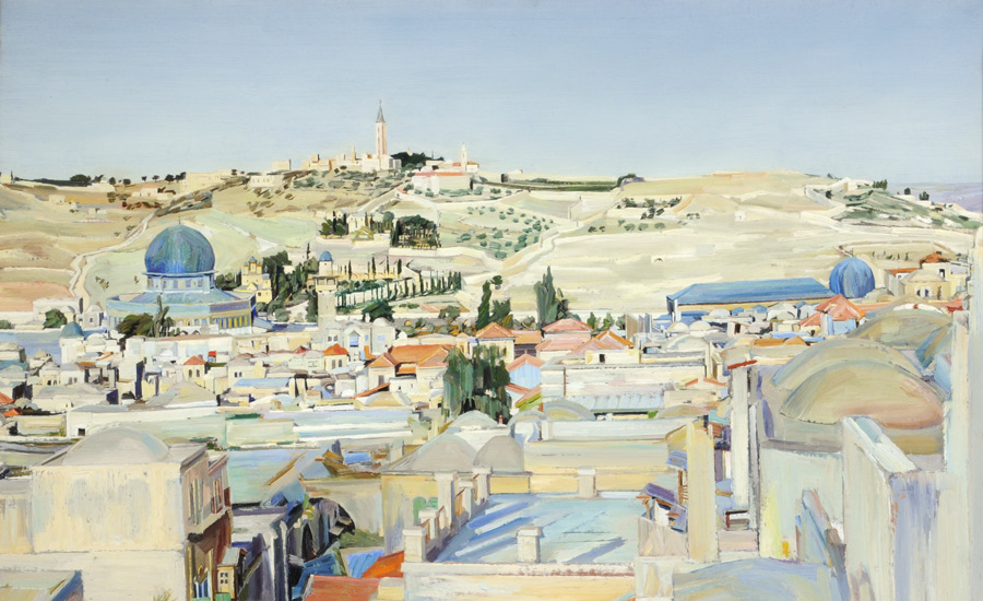 bomberg_jerusalemcityascension_ferens_0.jpg