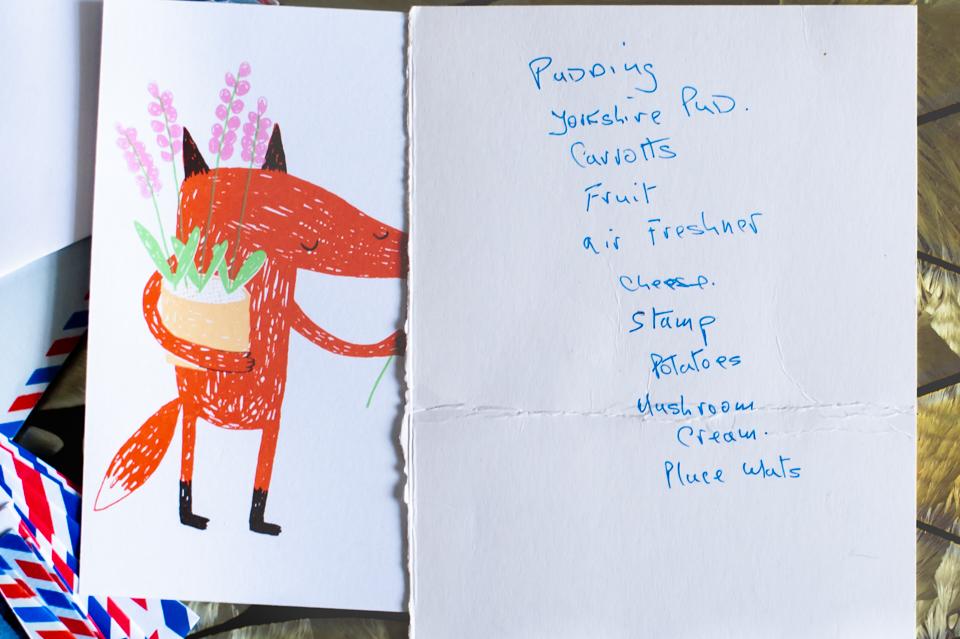 letterloves.jpg