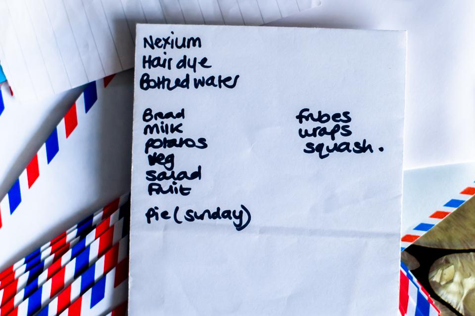 letterloves-7.jpg