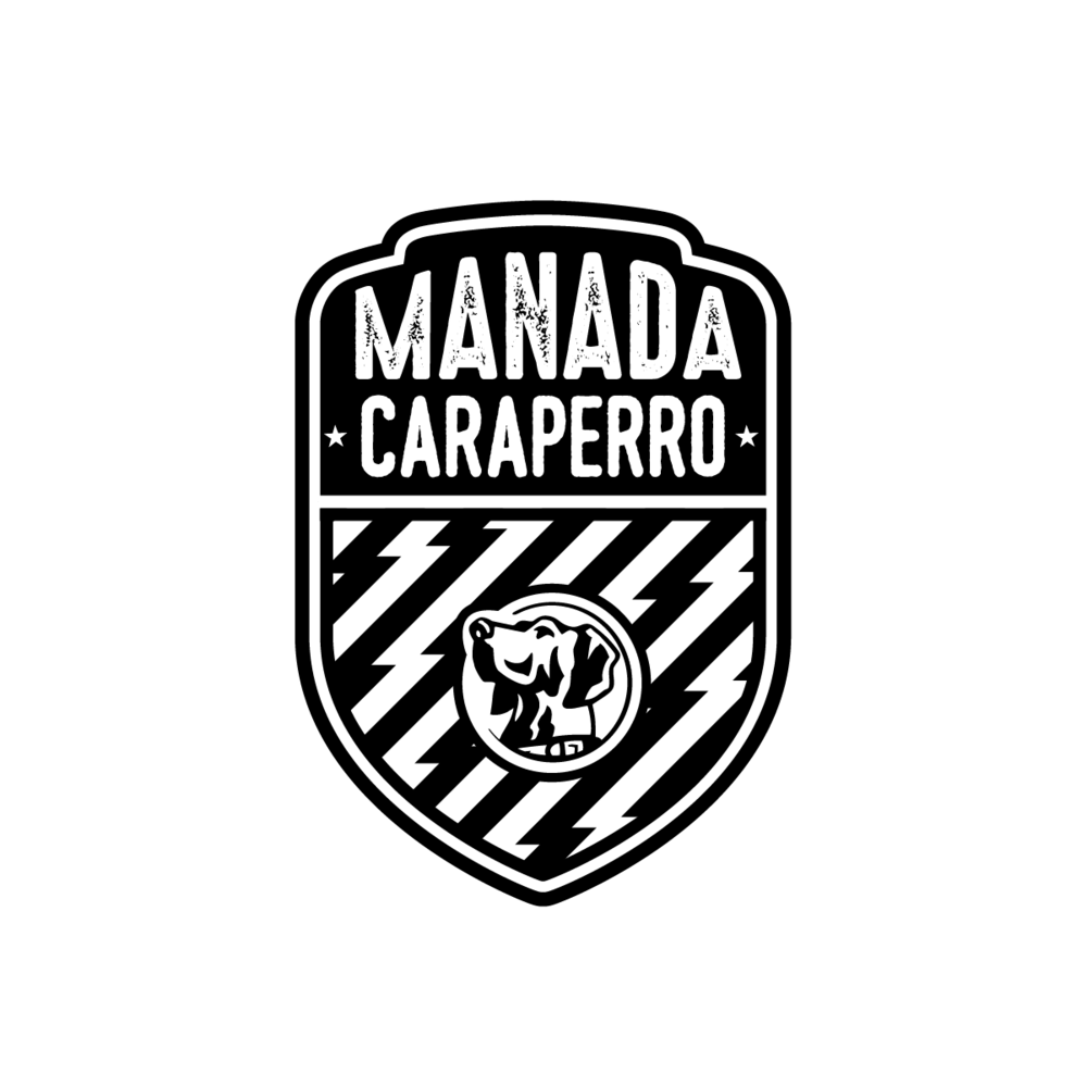 LOGOS_Manada-01.png