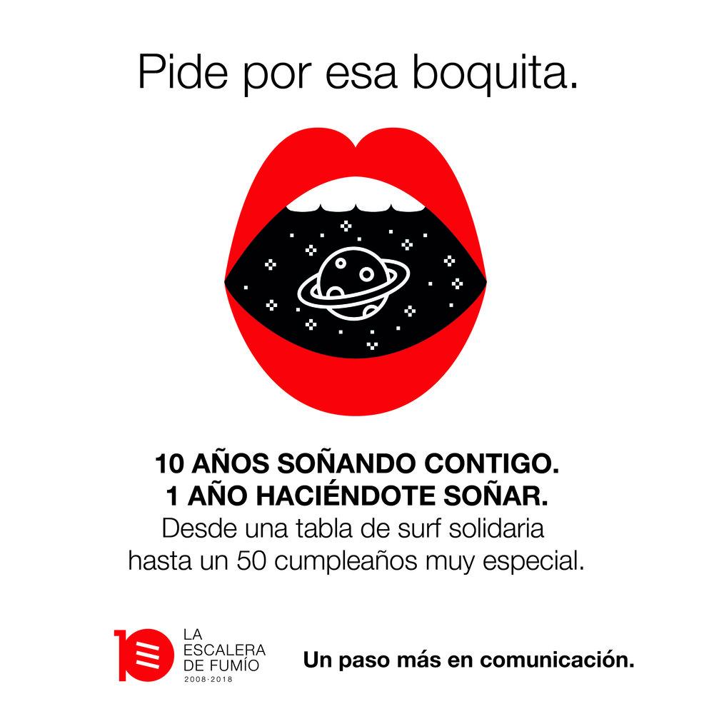 Pide_por_esa_boquita-01.jpg