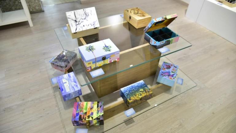 foto cajas 2.jpg