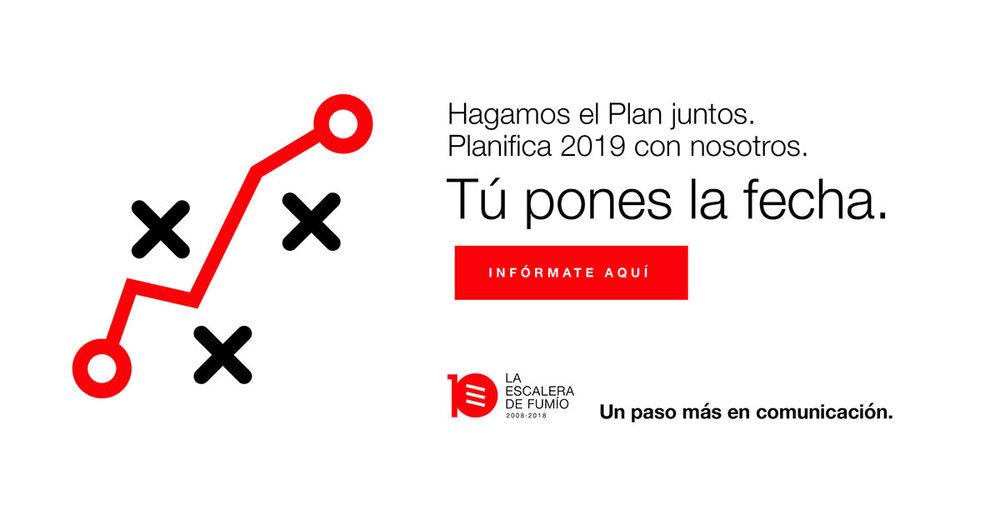 Plan_MKTNG_b.jpg