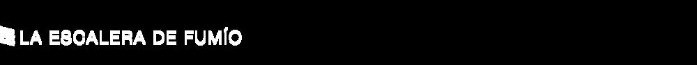 logo+la+escalera+webWHITE-01.png