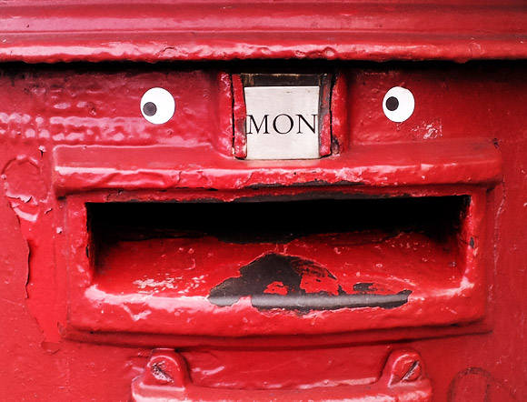 happy-postbox-brixton-1.jpg
