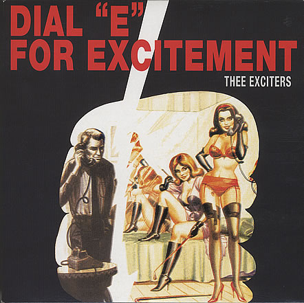 Thee+Exciters+-+Dial+E+For+Excitement+-+Autographed!+-+7-+RECORD-393754.jpg