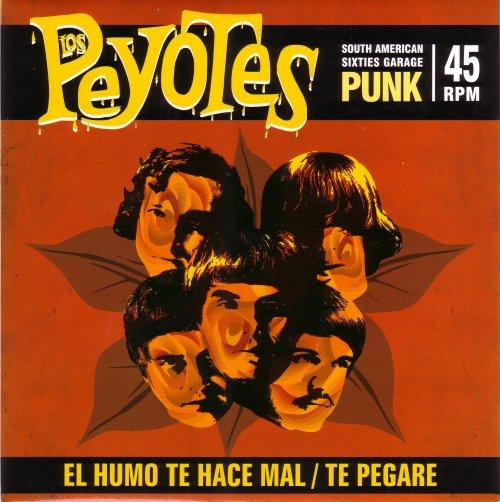 peyotes.jpg