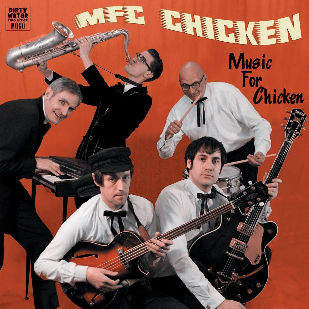MFC+sleeve_high.jpg