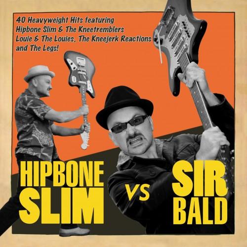 HS_vs_Baldy-4.jpg
