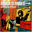 Cellarful of Muck 2011 CD/LP