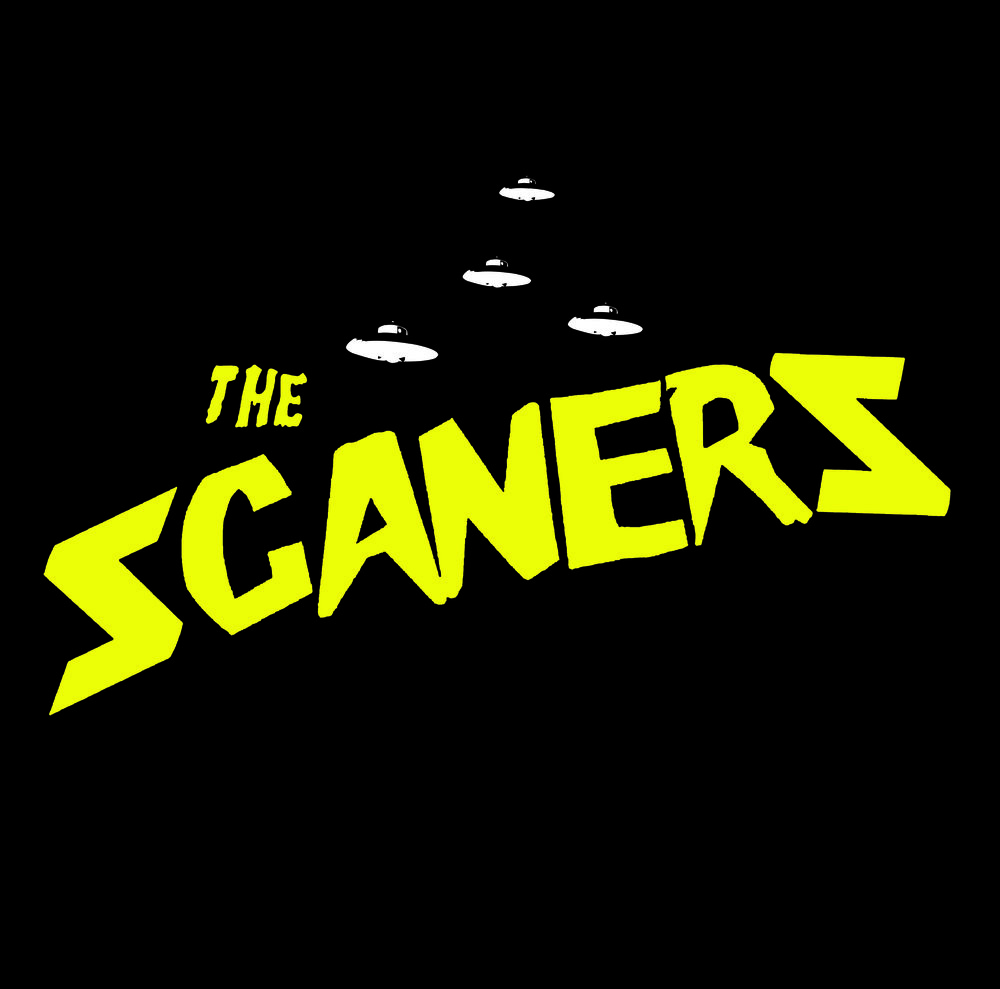 the Scaners LP_Cover.jpg