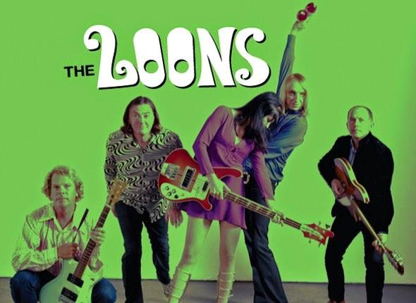 Loons green.jpg