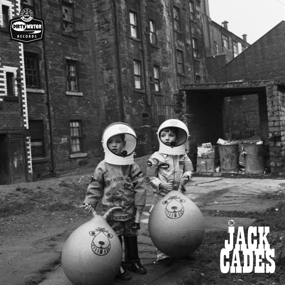 Jack-Cades-LP-sleeve.jpg