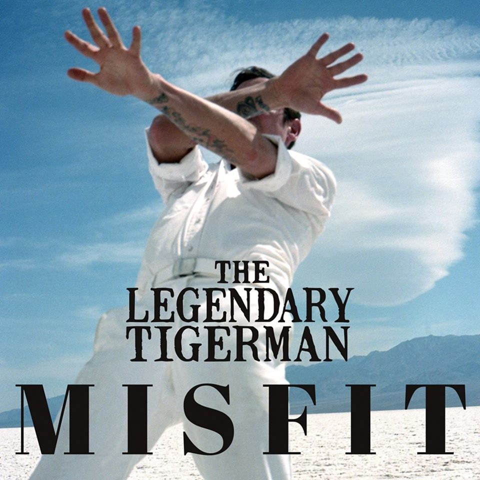 Front cover art Tigerman.jpg