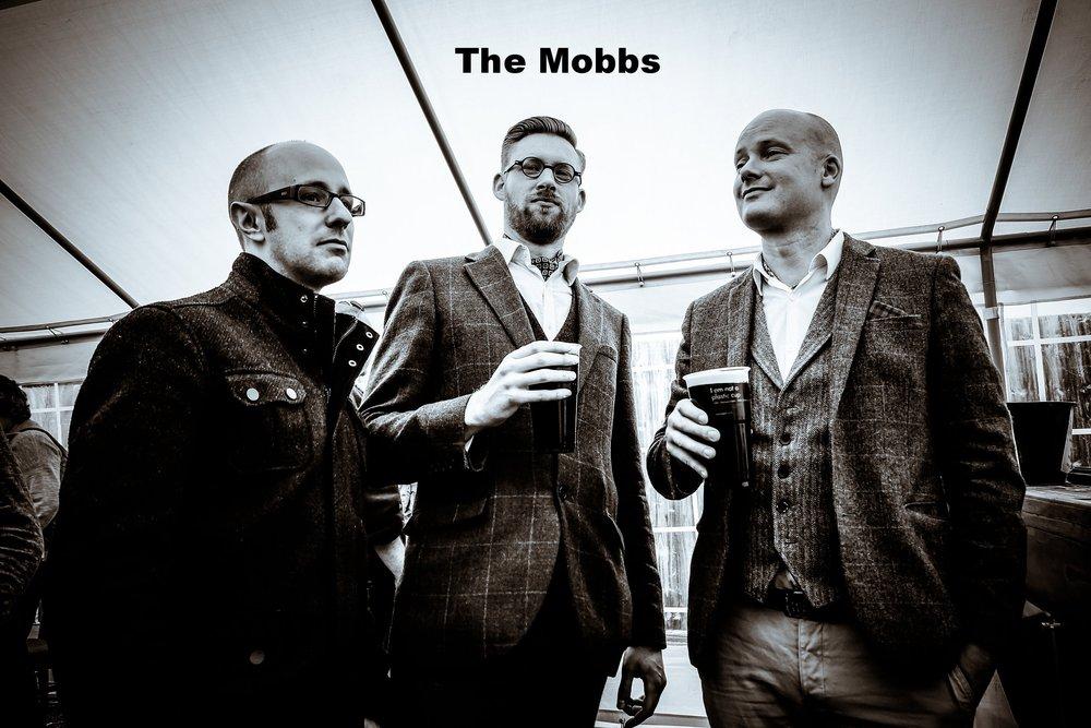 TheMobbs1.jpg
