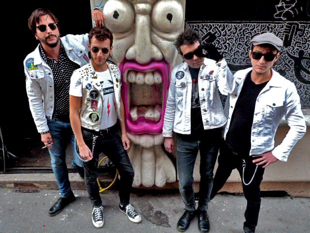 Band with tiki.jpg